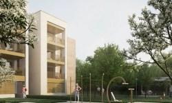 Walliance Treviso G Park raccoglie 2 milioni