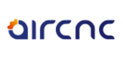 Air-Cnc