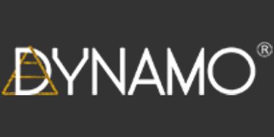 Dynamo (Verde21)