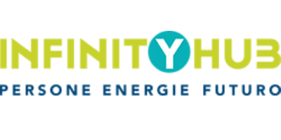 Infinityhub Spa