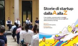 Presentato libro su startup Vincenzo Giardino e Corrado Passera