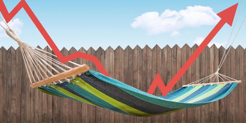 Estate milionaria per 3 round di equity crowdfunding