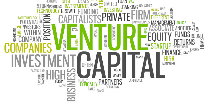 Equity Crowdfunding vs VC in Italia 2021