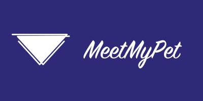 MeetMyPet