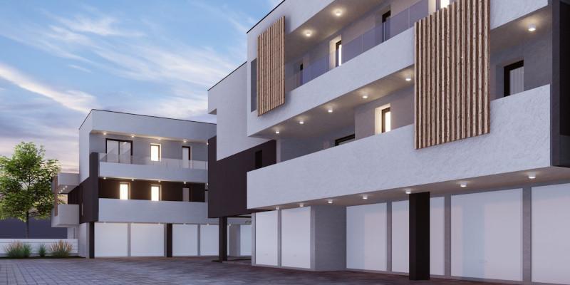 Walliance raccoglie 1,5 milioni progetto immobiliare Padova