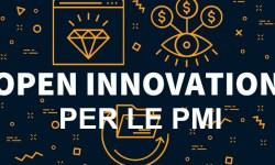 Equity crowdfunding come strumento delle PMI per open innovation