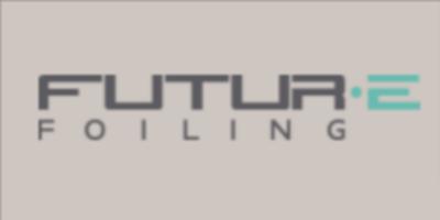 FUTUR-E