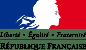 France Liberte Egalite Fraternite