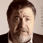OurCrowd Combines the Best of Venture Capital and Angel Investing Jon Medved