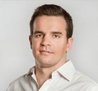 Alejandro Cremades RockThePost Founder