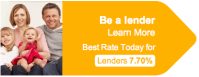 Be A Lender LinkedFinance