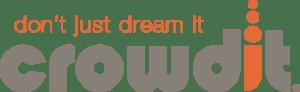 Don't Just Dream it Crowdit