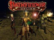 pathfinder-online