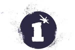 One-Spark-logo