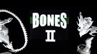 reaper miniature bones II