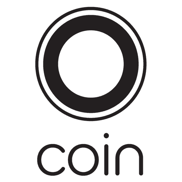 One Card to Replace them All: Coin. Crowdfunding Now