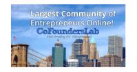 CofoundersLab Big