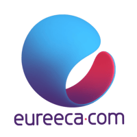 Eureeca Logo Square