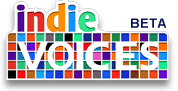 Indievoices Logo