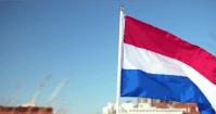 Dutch Flag Kickstarter
