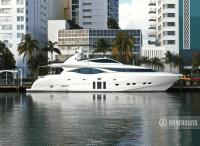 90 ft Eagle Custom on Boatbound