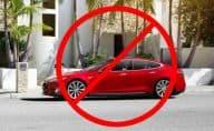 Ban Tesla Sales New Jersey