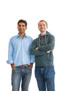 Osmo co-founders