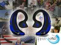 FreeWavz 1