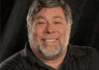 Steve Wozniak the Woz