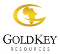GoldKey Resources