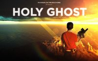 Holy Ghost 2