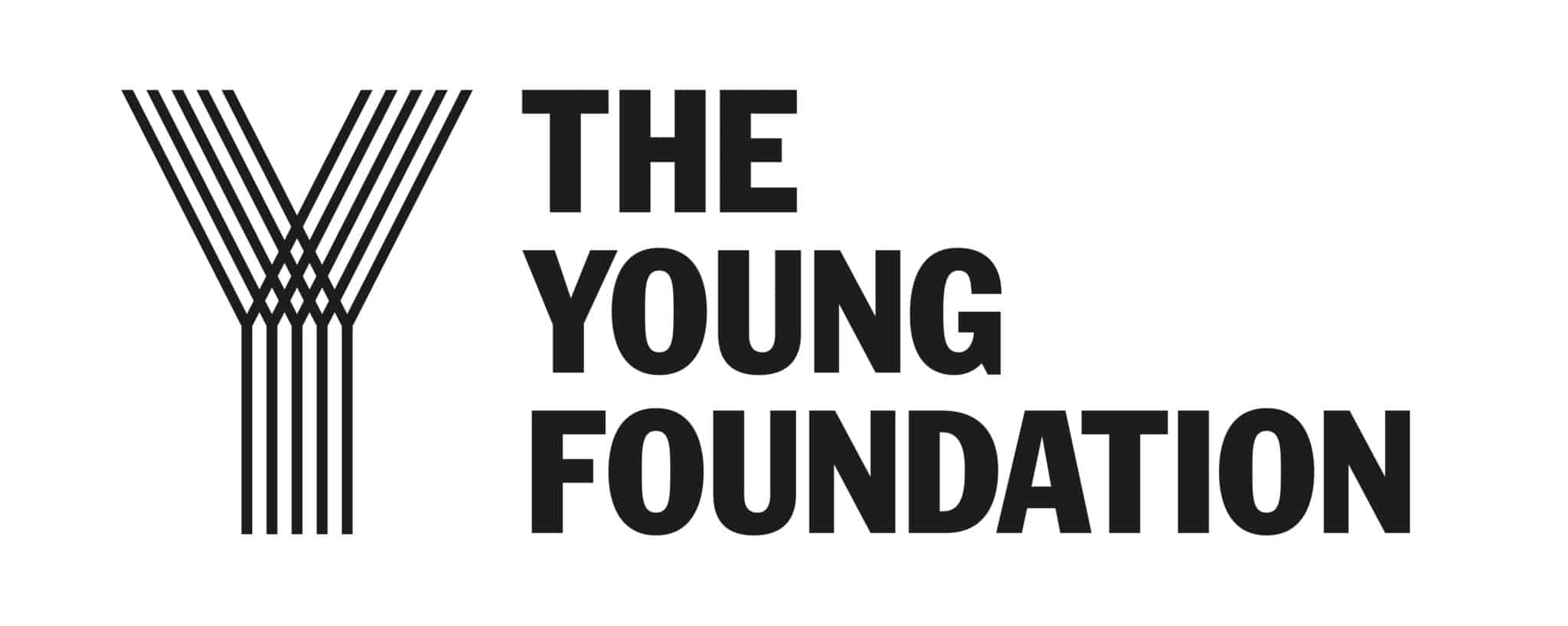 Brief: The Young Foundation Announces Live Crowdfunding