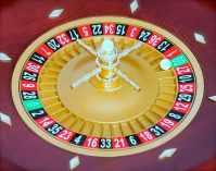 Roulette Gambling Casinos