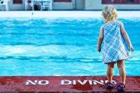 swimming-pool-rules