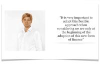 Nicolas Lesure Quote Featured