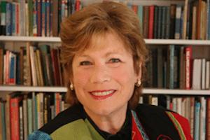 Marcia Christ