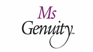 MsGenuity