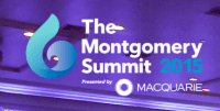 montgomery summit