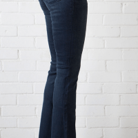 Denied by Shark Tank, Hip Chixs Takes Premium Jeans for Women to Kickstarter