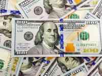 Money Dollars Benjamin Franklinjpg