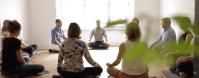 unyte yoga