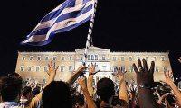 Greece Debt 1
