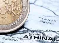 Greece Debt 2