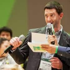 Nathan Millard - G3 Partners