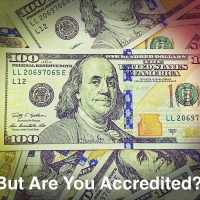 Everything You Need to Know About Accredited Investor Verification