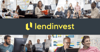 lendinvest collage