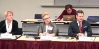 IAC SEC Crowdfunding presentatiion