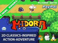 Midora 1
