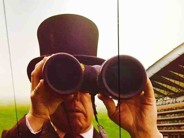 search look UK binoculars