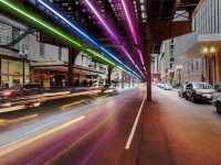 The Wabash Lights 1